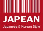 JAPEAN