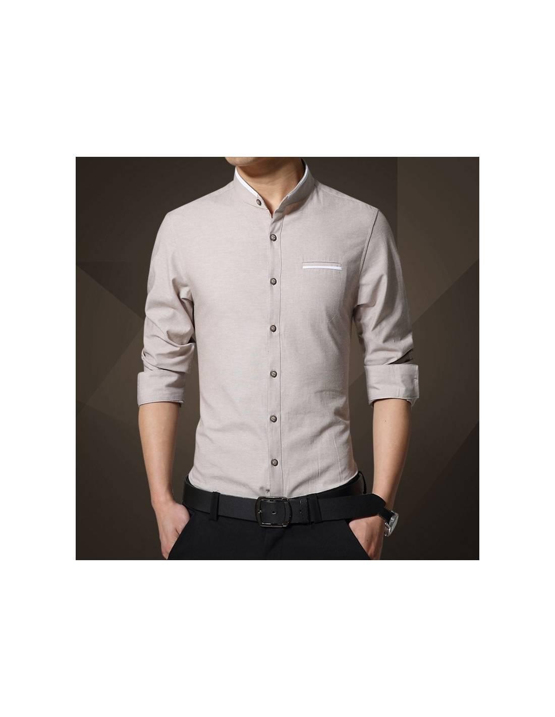 v tements japonais et cor ens pour gar ons chemises japonais et cor ens pour hommes chemise. Black Bedroom Furniture Sets. Home Design Ideas