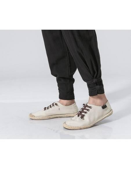 Pantalon Harem Style Casual