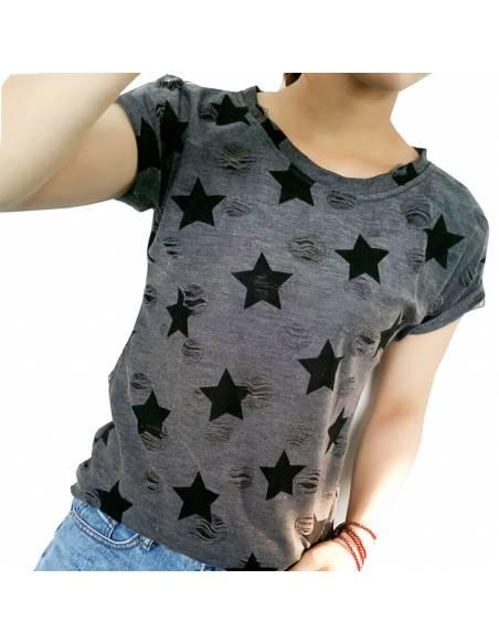 T-shirt Hoshi
