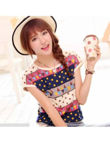 T Shirt japan orignal style