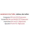 Tailles - Neko Atsume Sweat  Capuche