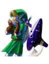 Flûte à 12 trous The Legend Of Zelda
