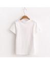 T shirt Lapin