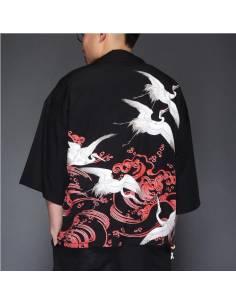 Kimono Kanban