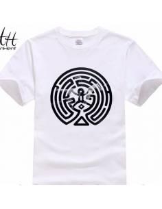 T-shirt Meiro