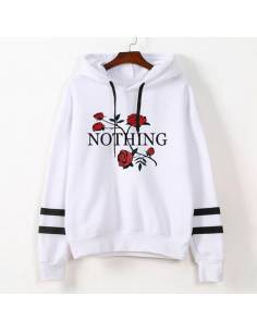 Sweat-shirt Nothing
