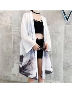 Kimono Bihin