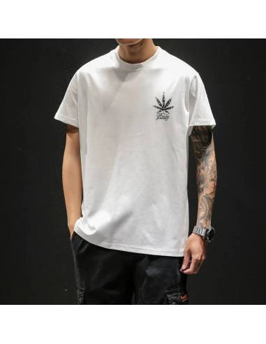 T-shirt Harajuku Taima