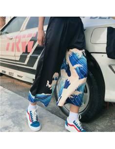 Pantalon Harajuku Ukiyo