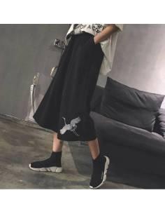 Pantalon Japonais Kurēn