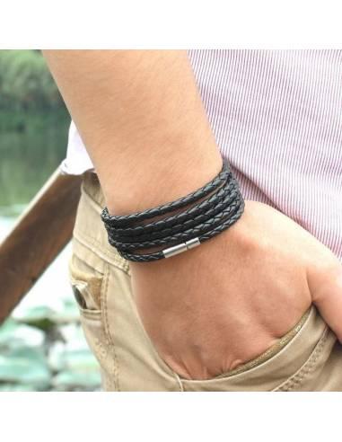 Bracelet Retro