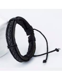 Bracelet Homme Henso