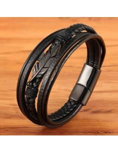 Bracelet Fezā