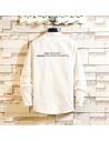 Chemise Streetwear Yuki