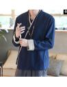 Kimono Dentō-tekina