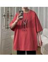 T-shirt Sukuratchi