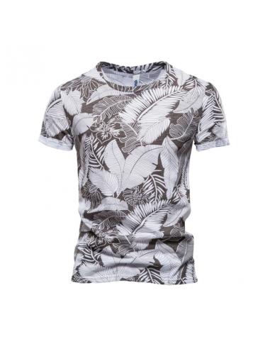 T-shirt Pāmu