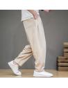 Pantalon Sarouel Ryūtai