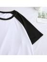 T-shirt Little Girl Kawaii