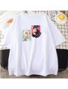 T-shirt Hanoko Kawaii