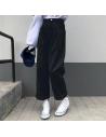 Jean Large Taille Haute Bintēji