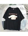 T-Shirt Kawaii Shīpu